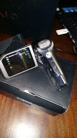 Продаю компактную цифровую фото/видеокамеру HD с пультом