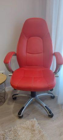 Cadeira Escritório/ Jogo