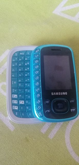 Telemóveis  Samsung /