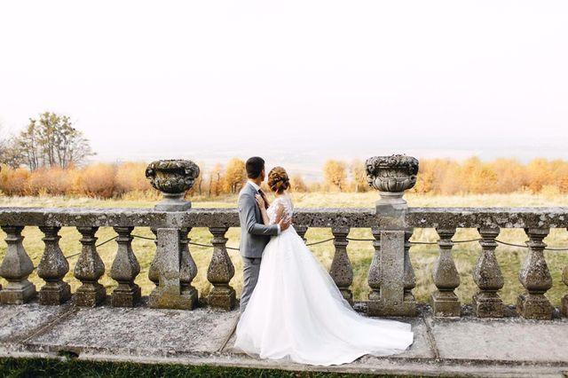 Весільна сукня, свадібне платя,  свадебное платье, весільне плаття