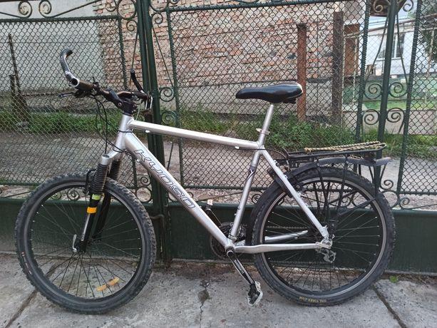 Велосипед  KYOSO