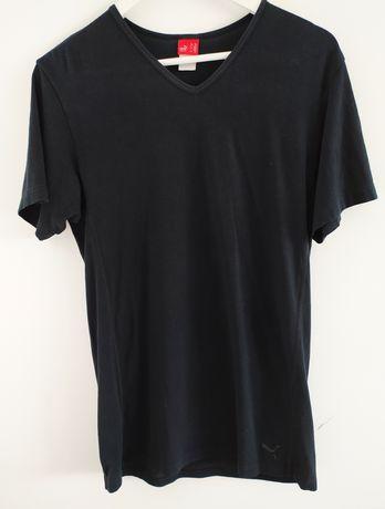 Koszulka t-shirt puma XXL