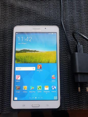 Samsung tab SM-T235 sim