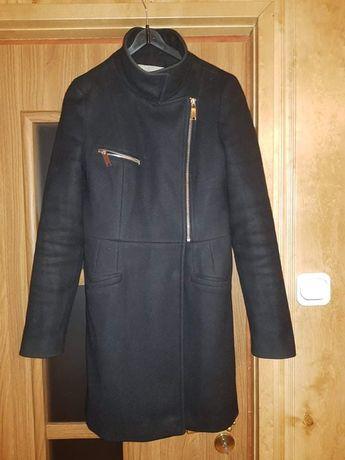 Płaszcz damski. Tango.34