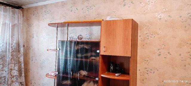 Квартира у парка Горького