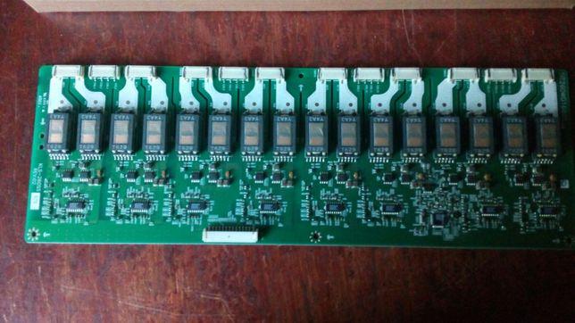 Sony KLV-26HG2 (inverter)