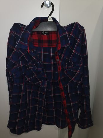 Koszula RESERVED rozmiar 38
