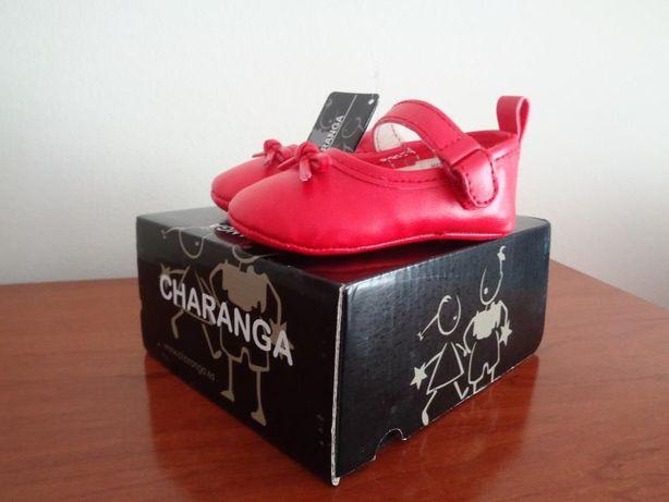 Sapatos nº16