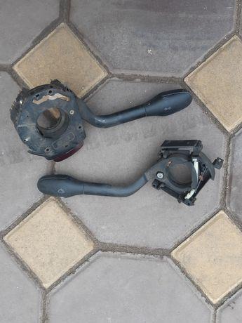 Тумблера Volkswagen jetta 3