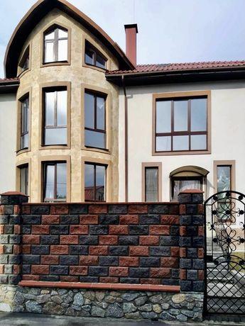 Купуйте надійний будинок в Конча-Заспі(Козин 7км дамби), Старокиївська