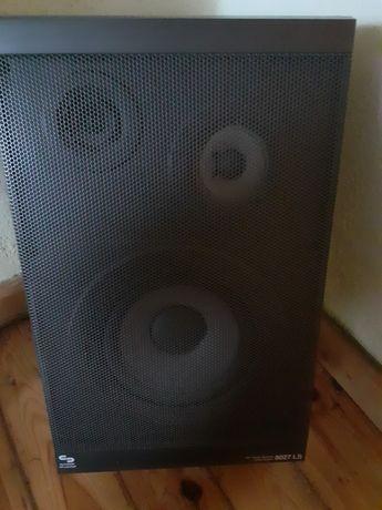 Głośniki Schneider 8027 2 sztuki