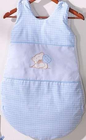 Śpiworek dla maluszka firmy Mamo+Tato + pościel za 1/2 ceny