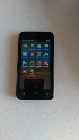 Vodafone smart first 6 alcatel one touch