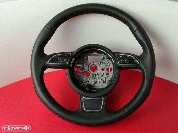 Volante Audi A1 (8X1, 8Xk)