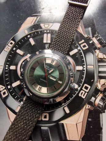 Ładny zegarek zamiana