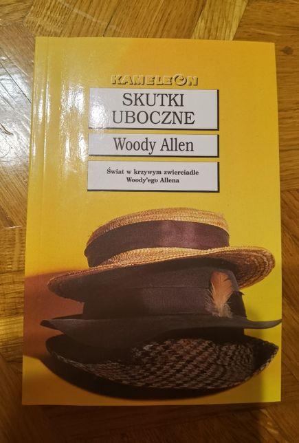 Woody Allen - Skutki uboczne