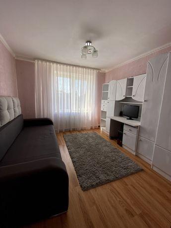 Продається 3-ох кімнатна квартира!