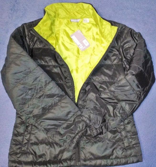 Ціну знижено !!! Курточка Львов - изображение 1