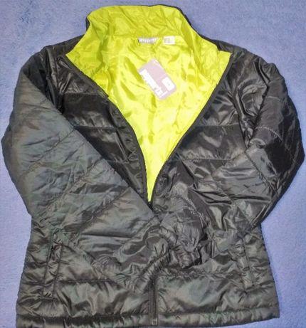 Ціну знижено !!! Курточка