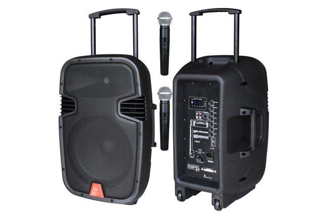 Аренда акустики,аренда звука,аренда колонки Clarity MAX15MBAW 500грн