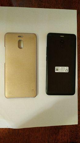 Продаю смартфон Meizu m6 note 3/16