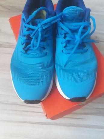Buty Nike rozmiar 36