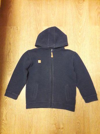COOL CLUB - bluza r.134