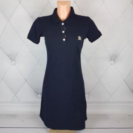 WYPRZEDAŻ Burberry sukienka rozmiary M - XXXL