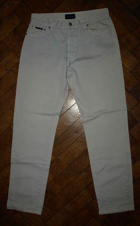 Мужские брюки джинсы Gant, 33-34