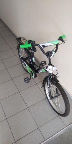 Велосипед Totem детский (20колеса)