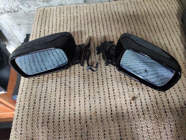 Espelhos retrovisores originais BMW E36