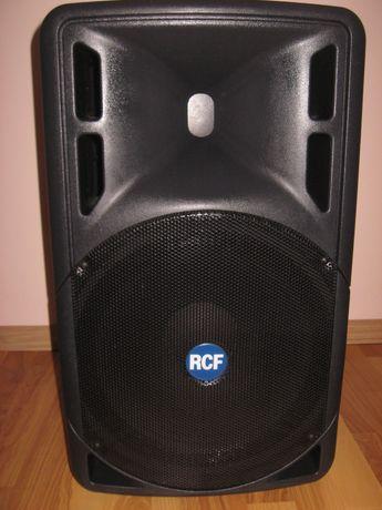 RCF ART 315 A MK2-акустична система