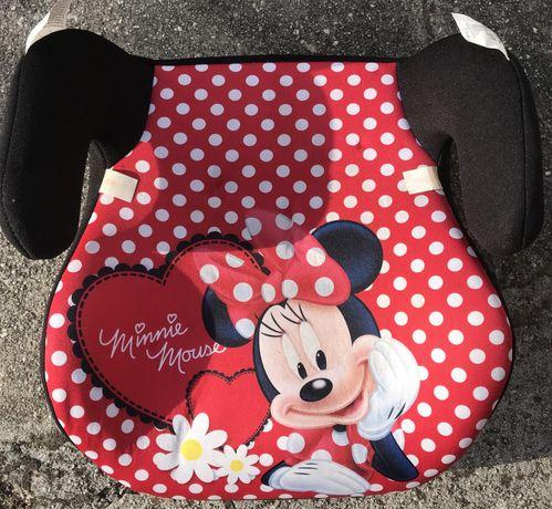 Cadeira da mini de criança para carro