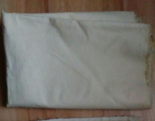 Ткань байка, отрез