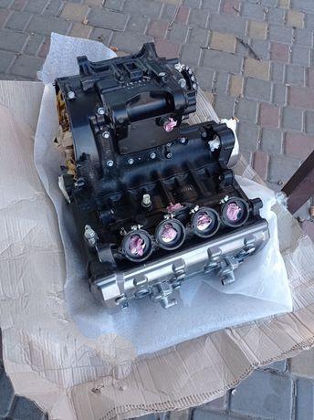 Двигатель kawasaki z 900