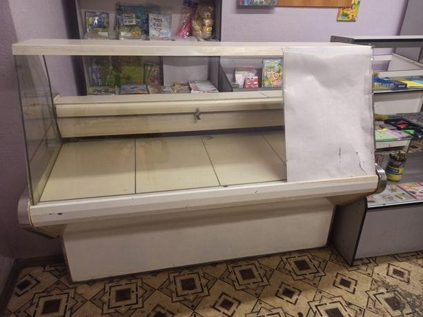 Продам холодильник Россинка 1.6 с, Николаевка
