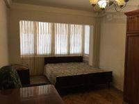 Здам 2-х кімн. квартиру в Солом'янському районі