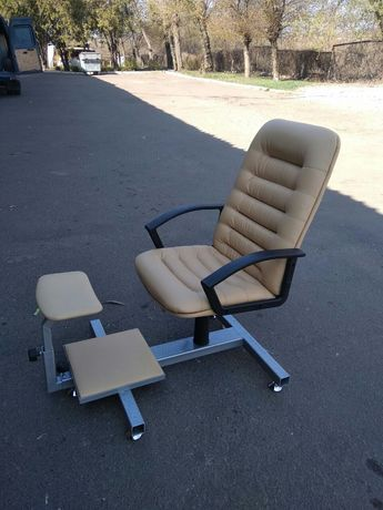Педикюрный комплекс,кресло для педикюра