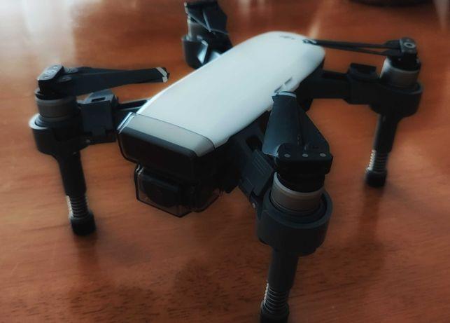 Drone DJI Spark branco