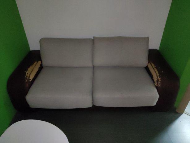 Люксовий офісний диван БУ