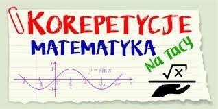 Korepetycje Z DOJAZDEM - Matematyka i Fizyka
