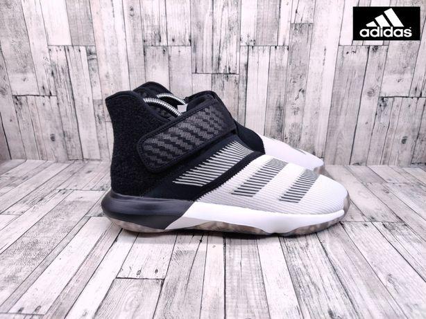 Кроссовки Adidas Harden B/E 3 (оригинал) адидас