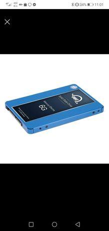 Dysk SSD OWC Mercury Electra 6G 512 GB SATA III