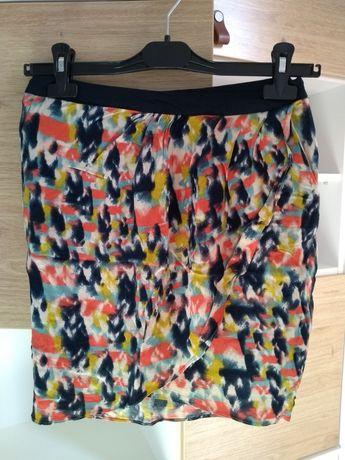 Spódnica Promod, rozmiar 36