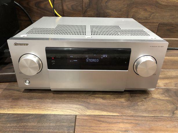 Ресивер Pioneer SC-1223K