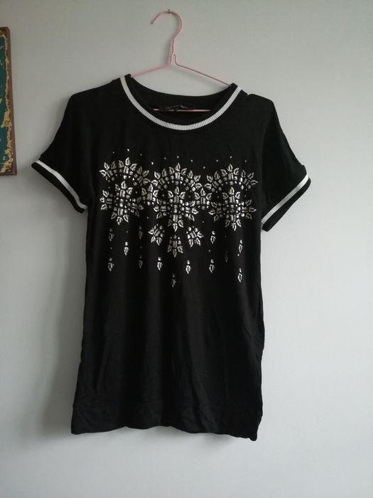 Koszulka Top Secret Gliwice - image 1