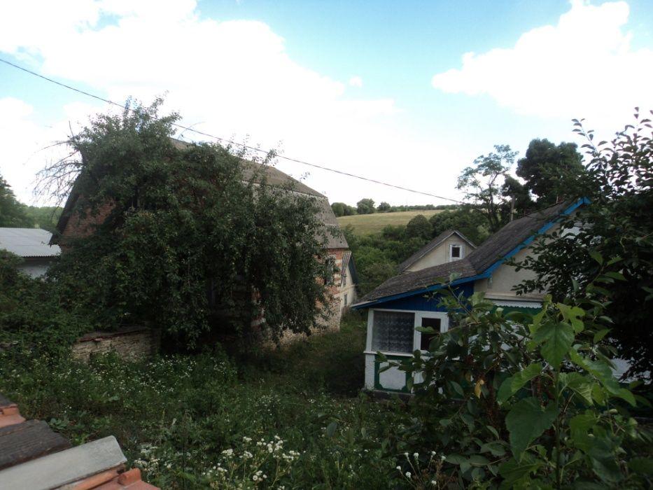 Продам будинок в смт.Вендичани Вендичани - зображення 1