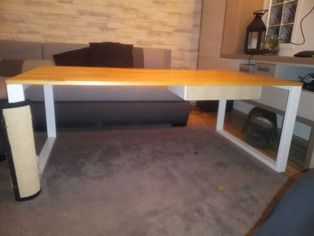 Stolik stół kawowy do pokoju
