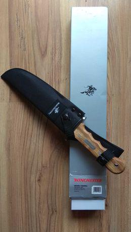 Nóż Gerber Winchester Barrel Bowie