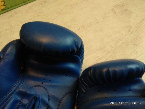 Перчатки boyko 10 oz